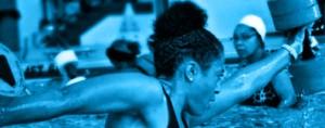 trevin-green-aqua-fitness