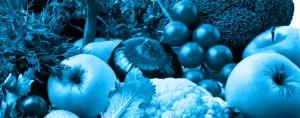 trevin-green-nutrition